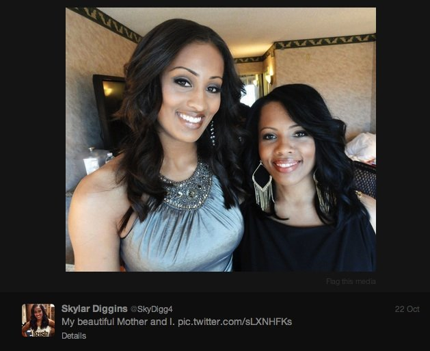 Skylar-Diggins-mom