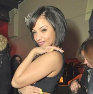 Yasmin Ortega aka Envy 2 2012-10-04 20-24-35