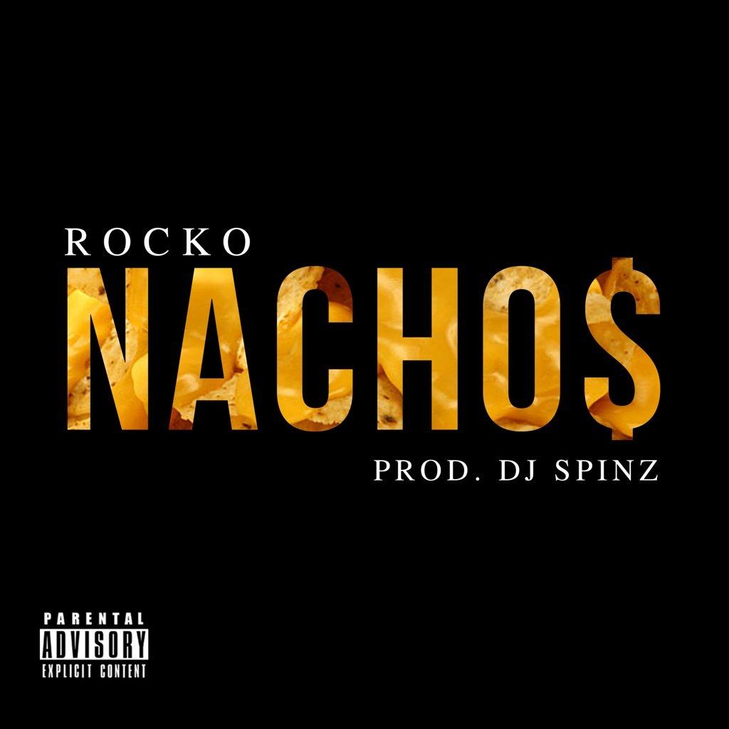 rocko-nacos