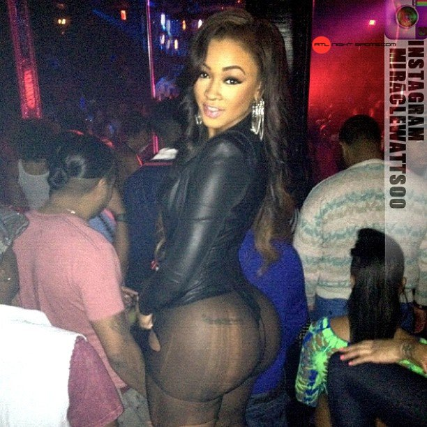 MiracleWatts00_9f1968_7.jpg