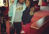 Reginae-carter-14th-birthday