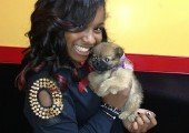 Reginae-carter-14th-birthday2