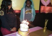 Reginae-carter-14th-birthday3