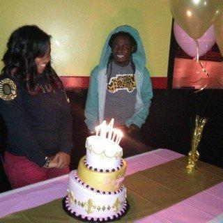 Reginae-carter-14th-birthday3