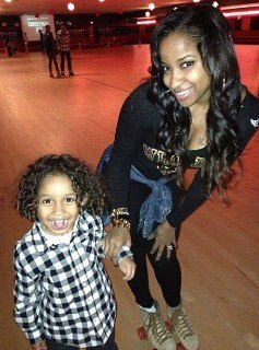 Reginae-carter-14th-birthday9