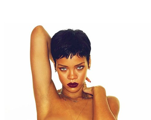 Rihanna_uncensored_topless_album_cover_500