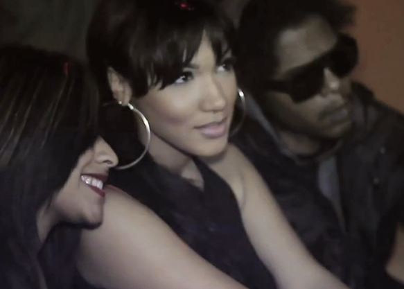 Royal Court Presents Saturdays at Fuegos w: Yaris Sanchez Filmed by @Takem2church on Vimeo 2012-11-25 11-23-48