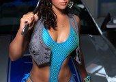 adella_1qhhr89o1_1280