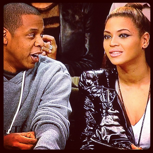 beyonce-jay-z-nets-game-1