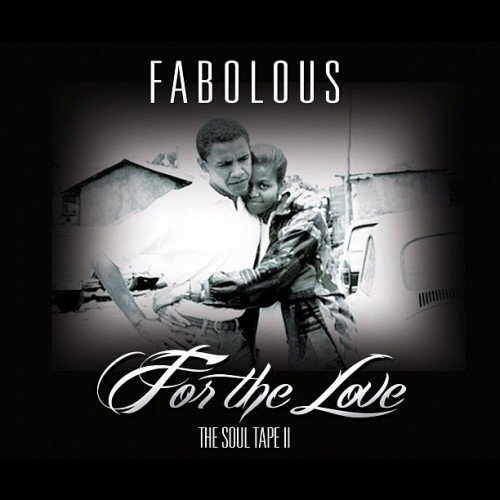 fabolous-for-the-love-500x500
