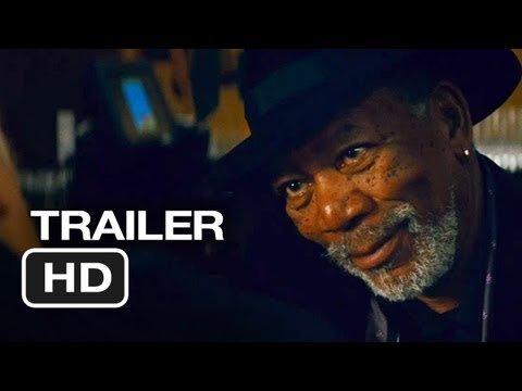 Now you see me trailer starring morgan freeman atlnightspots