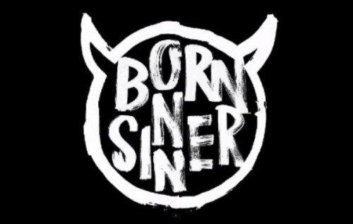 jcole-born-sinner-500x317