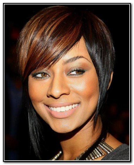 keri_hilson_pa@$$@_out_on_flight_to_china