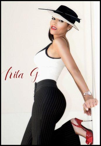 Rita G