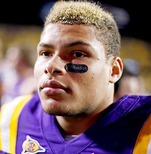 tyrann-mathieu-2013-NFL-DRAFT