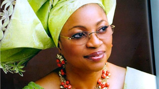 120412-global-nigerian-oil-tycoo*-worlds-richest-black-woman-Folorunsho-Alakija