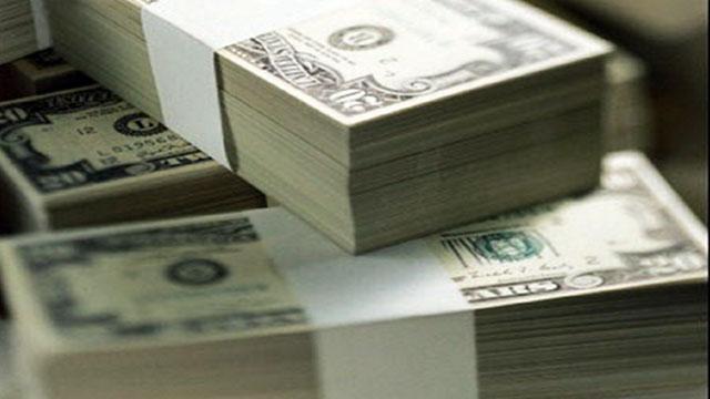 120516125955_Cash Money