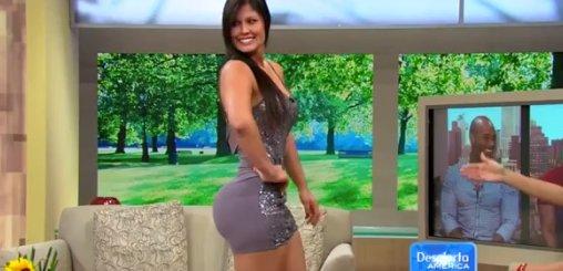 De descargar duracion gratis larga porn video