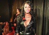 Behind The Scenes Love & Hip Hop Atlanta Season 2 (38 of 52)