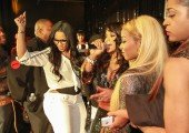 Behind The Scenes Love & Hip Hop Atlanta Season 2 (39 of 52)