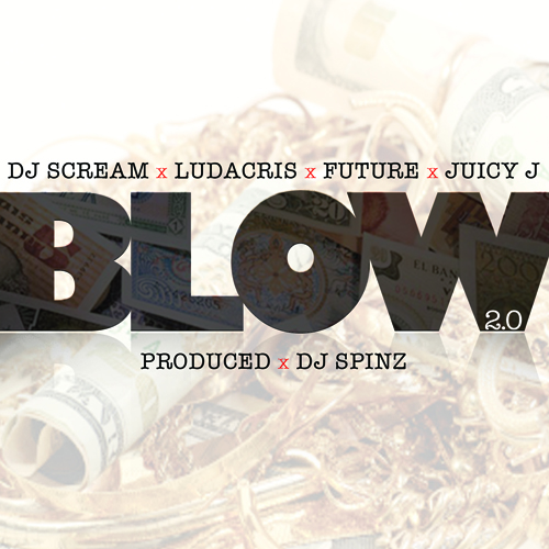 Blow_artwork
