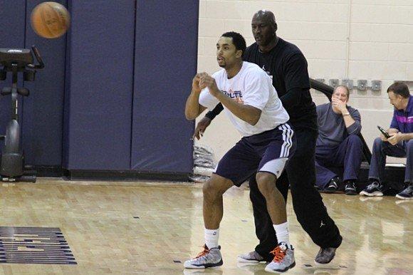Jordan-practice-Bobcats-3