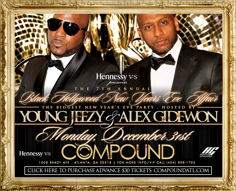 NEW-NYE-COMPOUND-FINAL-800