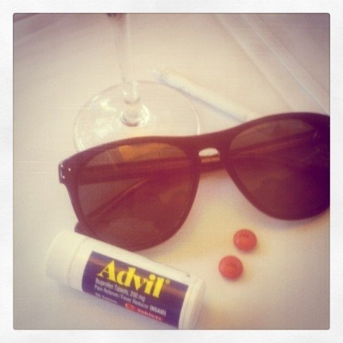 advil-hangover252-1