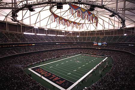 atlanta_falcons_new_stadium_2017