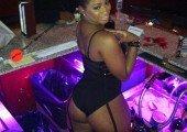 bartenders_ans_Q1qdhsq0o1_500