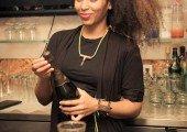 bartenders_meis33Vql61rp9rj8o1_400