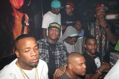 bridman-weezy-yo-gotti-j-r-smith