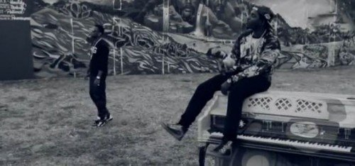 fabolous-pusha-t-video-500x234