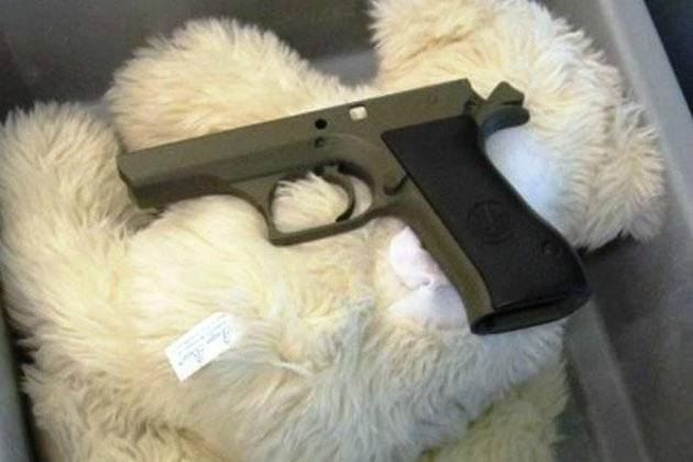gun-stuffed-animal