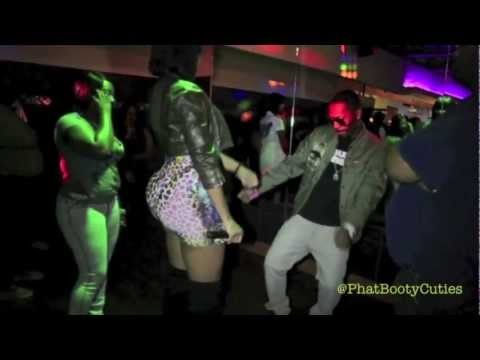 teach me how to dougie official video clean