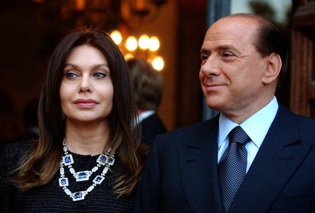 silvio-Berlusconi-alimony