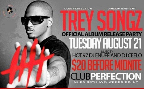 trey-songz-release-party-500x310