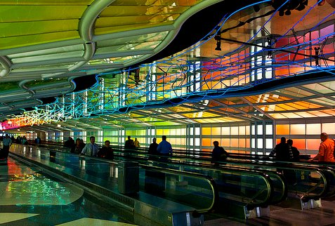 17-human-heads-chicago-airport