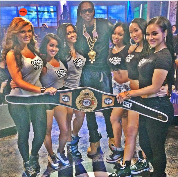 2-CHAINZ-WILDN-OUT-SEASON-2
