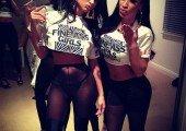 2013-01-29_10-31-1-fine-ass-girls
