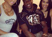 2013-01-gracci-kevin-hart-wildn-out