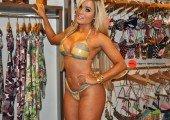 500_bikini_models