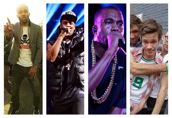 Frank-Ocean-Jay-Z-Kanye-West-Fun-2013-Grammys