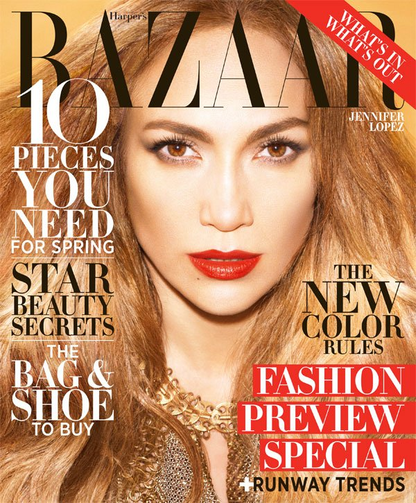 Jennifer-Lopez-by-Katja-Rahlwes-for-Harper's-Bazaar-US-February-2013.