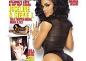 Joseline-hernandez-blackmen-magazine