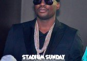MEEK-mill-stadium-sunday