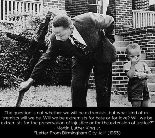 Martin Luther King Jr. Quotes You Never Hear-5