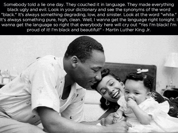 Martin Luther King Jr. Quotes You Never Hear-S7