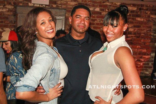 Real Housewives Of Atlanta Walter Jackson