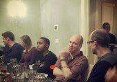 Nas-Mark-Zuckerberg-dinner